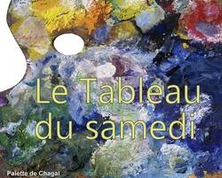 Tableau du samedi – mai 18/21-2 – peindre lanuit